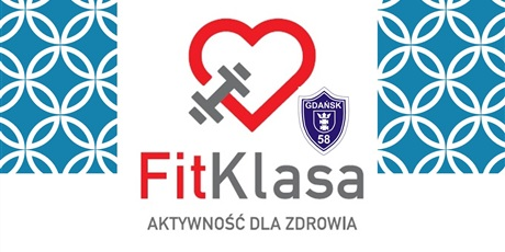 FitKlasa - program dla klas 0-3